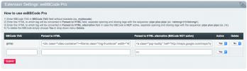 eeBBCode_Pro_-_CP_settings.png